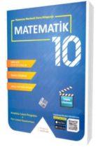 Lise Hazırlık Kitapları>10. Sınıf>10. Sınıf Konu Anlatımlı|Lise Hazırlık Kitapları>10. Sınıf>10. Sınıf Soru Bankası Kitabı