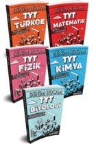 YKS Kitapları>YKS 1. Oturum TYT>TYT Konu Anlatımlı>TYT Biyoloji Konu|YKS Kitapları>YKS 1. Oturum TYT>TYT Konu Anlatımlı>TYT Fizik Konu|YKS Kitapları>YKS 1. Oturum TYT>TYT Konu Anlatımlı>TYT Kimya Konu|YKS Kitapları>YKS 1. Oturum TYT>TYT Konu Anlatımlı>TYT Matematik Konu|YKS Kitapları>YKS 1. Oturum TYT>TYT Konu Anlatımlı>TYT Türkçe Konu Kitabı