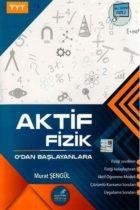 YKS Kitapları>YKS 1. Oturum TYT>TYT Konu Anlatımlı>TYT Fizik Konu|YKS Kitapları>YKS 1. Oturum TYT>TYT Soru Bankası>TYT Fizik Soru Kitabı