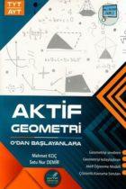 YKS Kitapları>YKS 2. Oturum AYT>AYT Sayısal Bölüm>AYT Sayısal Konu Anlatımlı>AYT Geometri Konu|YKS Kitapları>YKS 2. Oturum AYT>AYT Sayısal Bölüm>AYT Sayısal Soru Bankası>AYT Geometri Soru|YKS Kitapları>YKS 1. Oturum TYT>TYT Konu Anlatımlı>TYT Geometri Konu|YKS Kitapları>YKS 1. Oturum TYT>TYT Soru Bankası>TYT Geometri Soru Kitabı