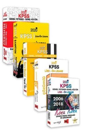 KPSS Kitapları>Lise - Önlisans>Lise Önlisans Konu Anlatımlı|KPSS Kitapları>Lise - Önlisans>Lise Önlisans Soru Bankası|KPSS Kitapları>Lise - Önlisans>Lise Önlisans Deneme|KPSS Kitapları>Lise - Önlisans>Lise Önlisans Yaprak Testler|KPSS Kitapları>Lise - Önlisans>Lise Önlisans Çıkmış Sorular Kitabı