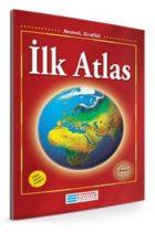 Atlaslar Kitabı