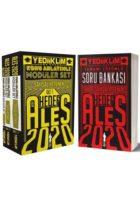 ALES Kitapları>ALES Konu Anlatımlı Kitaplar|ALES Kitapları>ALES Soru Bankaları Kitabı