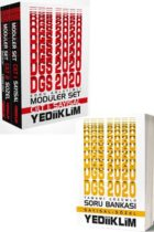 DGS Kitapları>DGS Konu Anlatımlı Kitaplar|DGS Kitapları>DGS Soru Bankaları Kitabı