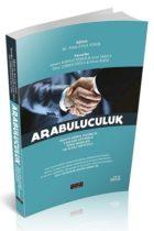 Hukuk>Hukuk Ders Kitapları Kitabı