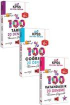 KPSS Kitapları>KPSS GY - GK>KPSS GY - GK Deneme>KPSS Coğrafya Deneme|KPSS Kitapları>KPSS GY - GK>KPSS GY - GK Deneme>KPSS Tarih Deneme|KPSS Kitapları>KPSS GY - GK>KPSS GY - GK Deneme>KPSS Vatandaşlık Deneme Kitabı