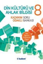 LGS Kitapları>LGS Soru Bankası>LGS Din Kültürü ve Ahlak Bilgisi Soru|Ortaöğretim>8. Sınıf Kitabı
