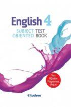 İlköğretim>4. Sınıf Kitabı