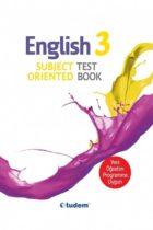 İlköğretim>3. Sınıf Kitabı