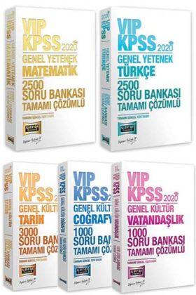 KPSS Kitapları>KPSS GY - GK>KPSS GY - GK Soru Bankaları>KPSS Tüm Ders Soru Bankaları Kitabı