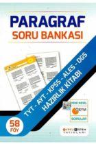 ALES Kitapları>ALES Soru Bankaları|YKS Kitapları>YKS 2. Oturum AYT>AYT Sözel Bölüm>AYT Sözel Soru Bankası>AYT Edebiyat Soru|DGS Kitapları>DGS Soru Bankaları|KPSS Kitapları>KPSS GY - GK>KPSS GY - GK Soru Bankaları>KPSS Türkçe Soru Bankaları|YKS Kitapları>YKS 1. Oturum TYT>TYT Soru Bankası>TYT Türkçe Soru Kitabı