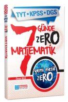 DGS Kitapları>DGS Konu Anlatımlı Kitaplar|KPSS Kitapları>KPSS GY - GK>KPSS GY - GK Konu Anlatımlı>KPSS Matematik Konu|YKS Kitapları>YKS 1. Oturum TYT>TYT Konu Anlatımlı>TYT Matematik Konu Kitabı