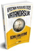KPSS Kitapları>KPSS GY - GK>KPSS GY - GK Konu Anlatımlı>KPSS Genel Kültür Konu|KPSS Kitapları>KPSS GY - GK>KPSS GY - GK Konu Anlatımlı>KPSS Vatandaşlık Konu Kitabı