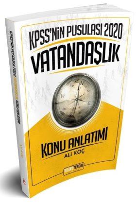 KPSS Kitapları>KPSS GY - GK>KPSS GY - GK Konu Anlatımlı>KPSS Genel Kültür Konu KPSS Kitapları>KPSS GY - GK>KPSS GY - GK Konu Anlatımlı>KPSS Vatandaşlık Konu Kitabı