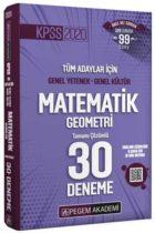 KPSS Kitapları>KPSS GY - GK>KPSS GY - GK Deneme>KPSS Matematik Deneme Kitabı