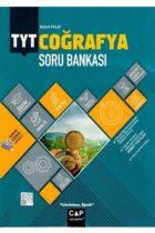 YKS Kitapları>YKS 1. Oturum TYT>TYT Soru Bankası>TYT Coğrafya Soru Kitabı