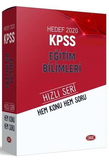 KPSS Kitapları>KPSS Eğitim Bilimleri>KPSS Eğitim Konu Anlatımlı|KPSS Kitapları>KPSS Eğitim Bilimleri>KPSS Eğitim Soru Bankaları Kitabı