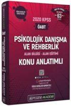 KPSS Kitapları>KPSS Öğretmen Alan Sınavı>KPSS ÖABT Konu Anlatımlı>Rehber Öğretmenliği Konu Kitabı