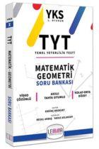 YKS Kitapları>YKS 1. Oturum TYT>TYT Soru Bankası>TYT Geometri Soru|YKS Kitapları>YKS 1. Oturum TYT>TYT Soru Bankası>TYT Matematik Soru Kitabı