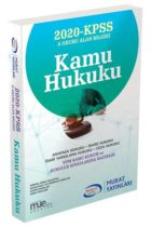 KPSS Kitapları>KPSS A Grubu>KPSS A Grubu Konu Anlatımlı>KPSS A Hukuk Konu Kitabı