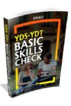 YDS - TOEFL - IELTS>YDS Kitapları Kitabı