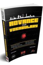 YDS - TOEFL - IELTS>YDS Kitapları>YDS Konu Anlatım YDS - TOEFL - IELTS>YDS Kitapları>YDS Soru Bankası Kitabı
