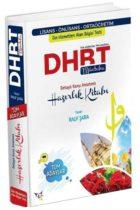 DHBT>DHBT Konu Anlatımlı Kitaplar Kitabı
