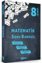 Ortaöğretim>8. Sınıf Kitabı