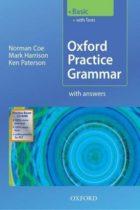 Yabancı Dil Kitapları>İngilizce Gramer ve Sözlükler Kitabı