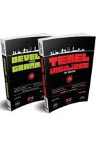 YDS - TOEFL - IELTS>YDS Kitapları>YDS Konu Anlatım|YDS - TOEFL - IELTS>YDS Kitapları>YDS Soru Bankası Kitabı