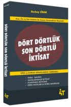 KPSS Kitapları>KPSS A Grubu>KPSS A Grubu Konu Anlatımlı>KPSS A İktisat Konu KPSS Kitapları>KPSS A Grubu>KPSS A Grubu Soru Bankaları>KPSS A İktisat Soru Kitabı