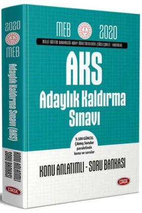 MEB Aday Öğretmen>MEB Aday Öğretmen Kitapları Kitabı