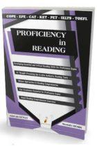 YDS - TOEFL - IELTS>TOEFL - COPE Kitabı
