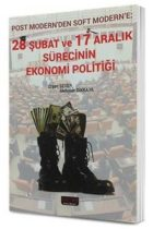 Tarih - Araştırma İnceleme>Araştırma İnceleme Kitapları|Ekonomi>Ekonomi Kitapları Kitabı