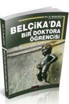 Tarih - Araştırma İnceleme>Araştırma İnceleme Kitapları Kitabı