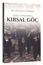 Sosyal Bilimler Kitabı