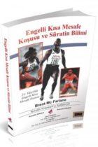 Üniversite Ders Kitapları>Eğitim Kitapları Kitabı