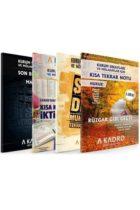 KPSS Kitapları>KPSS A Grubu>KPSS A Grubu Konu Anlatımlı>KPSS A Hukuk Konu|KPSS Kitapları>KPSS A Grubu>KPSS A Grubu Konu Anlatımlı>KPSS A İktisat Konu|KPSS Kitapları>KPSS A Grubu>KPSS A Grubu Konu Anlatımlı>KPSS A Maliye Konu|KPSS Kitapları>KPSS A Grubu>KPSS A Grubu Konu Anlatımlı>KPSS A Muhasebe Konu Kitabı