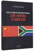 Tarih - Araştırma İnceleme>Dünya Tarihi Sosyal Bilimler Kitabı