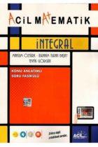 YKS Kitapları>YKS 2. Oturum AYT>AYT Sayısal Bölüm>AYT Sayısal Konu Anlatımlı>AYT Matematik Konu|YKS Kitapları>YKS 2. Oturum AYT>AYT Sayısal Bölüm>AYT Sayısal Soru Bankası>AYT Matematik Soru Kitabı