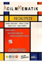 ALES Kitapları>ALES Konu Anlatımlı Kitaplar|ALES Kitapları>ALES Soru Bankaları|DGS Kitapları>DGS Konu Anlatımlı Kitaplar|DGS Kitapları>DGS Soru Bankaları|KPSS Kitapları>KPSS GY - GK>KPSS GY - GK Konu Anlatımlı>KPSS Matematik Konu|KPSS Kitapları>KPSS GY - GK>KPSS GY - GK Soru Bankaları>KPSS Matematik Soru Bankaları|Milli Savunma Üniversitesi Sınavları|YKS Kitapları>YKS 1. Oturum TYT>TYT Konu Anlatımlı>TYT Matematik Konu|YKS Kitapları>YKS 1. Oturum TYT>TYT Soru Bankası>TYT Matematik Soru Kitabı