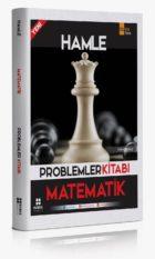 ALES Kitapları>ALES Soru Bankaları|DGS Kitapları>DGS Soru Bankaları|KPSS Kitapları>KPSS GY - GK>KPSS GY - GK Soru Bankaları>KPSS Matematik Soru Bankaları|YKS Kitapları>YKS 1. Oturum TYT>TYT Soru Bankası>TYT Matematik Soru Kitabı