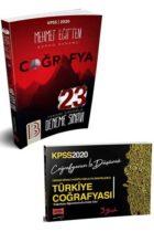 KPSS Kitapları>KPSS GY - GK>KPSS GY - GK Deneme>KPSS Coğrafya Deneme KPSS Kitapları>KPSS GY - GK>KPSS GY - GK Konu Anlatımlı>KPSS Coğrafya Konu Kitabı
