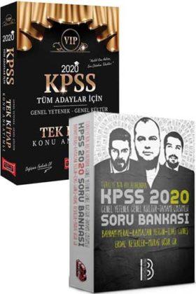 KPSS Kitapları>KPSS GY - GK>KPSS GY - GK Konu Anlatımlı>KPSS Tek Kitap Konu|KPSS Kitapları>KPSS GY - GK>KPSS GY - GK Soru Bankaları>KPSS Tüm Ders Soru Bankaları Kitabı