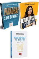 ALES Kitapları>ALES Denemeleri|ALES Kitapları>ALES Soru Bankaları|YKS Kitapları>YKS 2. Oturum AYT>AYT Sözel Bölüm>AYT Sözel Deneme>AYT Edebiyat Deneme|YKS Kitapları>YKS 2. Oturum AYT>AYT Sözel Bölüm>AYT Sözel Soru Bankası>AYT Edebiyat Soru|DGS Kitapları>DGS Denemeleri|DGS Kitapları>DGS Soru Bankaları|KPSS Kitapları>KPSS GY - GK>KPSS GY - GK Deneme>KPSS Türkçe Deneme|KPSS Kitapları>KPSS GY - GK>KPSS GY - GK Soru Bankaları>KPSS Türkçe Soru Bankaları|YKS Kitapları>YKS 1. Oturum TYT>TYT Deneme>TYT Türkçe Deneme|YKS Kitapları>YKS 1. Oturum TYT>TYT Soru Bankası>TYT Türkçe Soru Kitabı