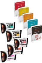 KPSS Kitapları>KPSS GY - GK>KPSS GY - GK Konu Anlatımlı>KPSS Modüler Set Konu KPSS Kitapları>KPSS GY - GK>KPSS GY - GK Yaprak Testler>KPSS Tüm Ders Yaprak Test Kitabı