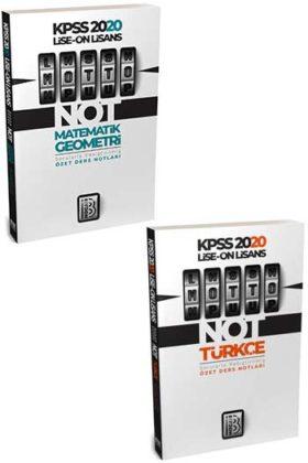 KPSS Kitapları>Lise - Önlisans>Lise Önlisans Konu Anlatımlı Kitabı