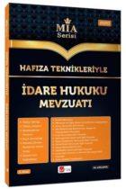 Hukuk>Hukuk Ders Kitapları Kaymakamlık>Kaymakamlık Kitapları Kitabı