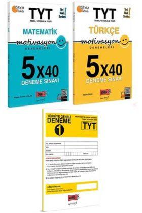 YKS Kitapları>YKS 1. Oturum TYT>TYT Deneme>TYT 1.Oturum Deneme YKS Kitapları>YKS 1. Oturum TYT>TYT Deneme>TYT Matematik Deneme YKS Kitapları>YKS 1. Oturum TYT>TYT Deneme>TYT Türkçe Deneme Kitabı
