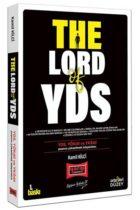 YDS - TOEFL - IELTS>YDS Kitapları>YDS Konu Anlatım|YKS Kitapları>YKS Yabancı Dil|YDS - TOEFL - IELTS>YÖKDİL Kitapları Kitabı